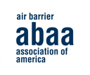 Air Barrier Association of America - ABAA
